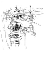 09Jan01_Sketching Cow Hollow (3)