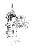 09Jan01_Sketching Cow Hollow (5)