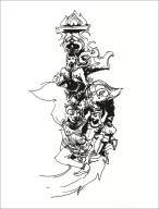 09Jan07_Asian Art Musuem (2)