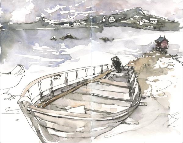 12Aug_Newfoundland (7)