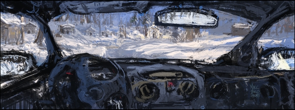 12Dec28_Cemetary_PleinAir