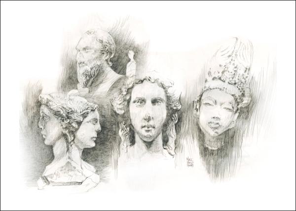 13Jan27_USKMTL_Musee_Sketchcrawl