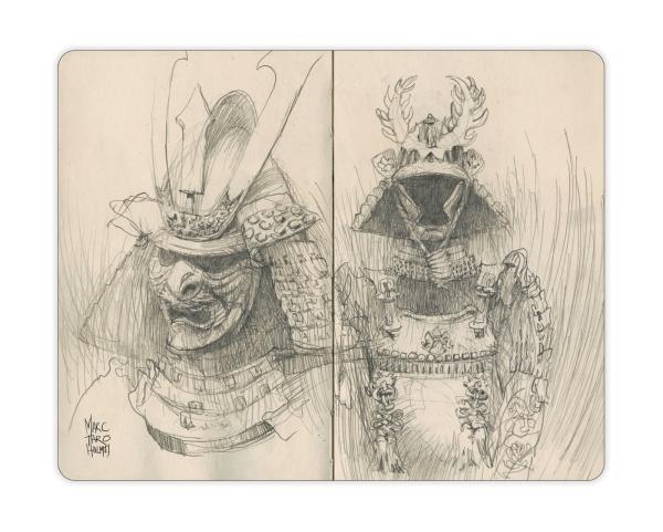 13Feb16_Samurai_01