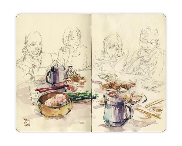 13marc24_Sketchcrawl_Chinatown01