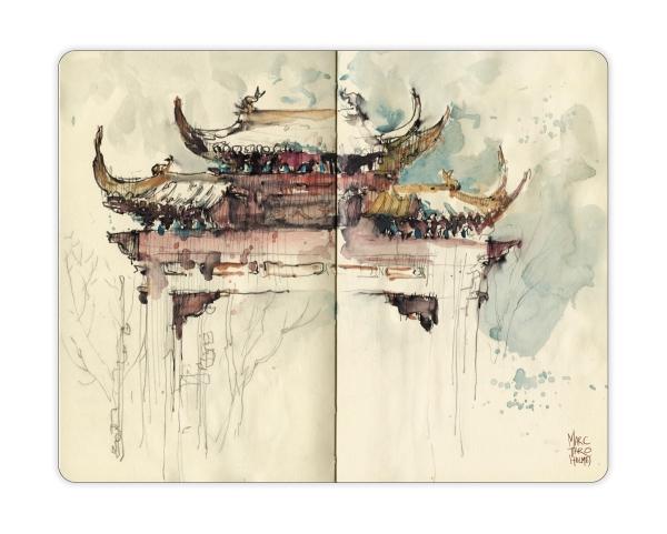 13marc24_Sketchcrawl_Chinatown02