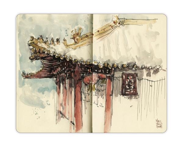 13marc24_Sketchcrawl_Chinatown03