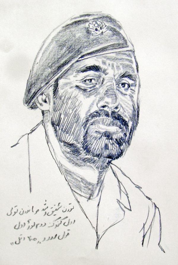 P-Shafiquiah Khan.jpg