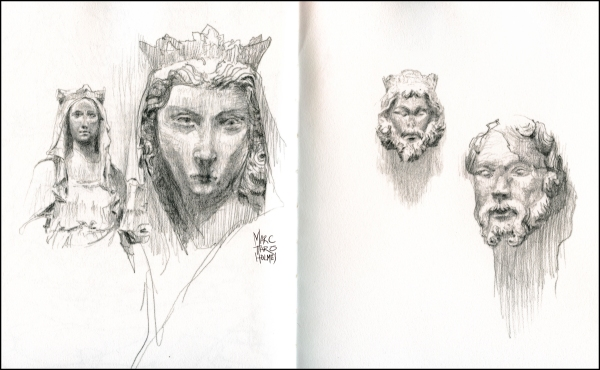 13June26_MET_Sketch