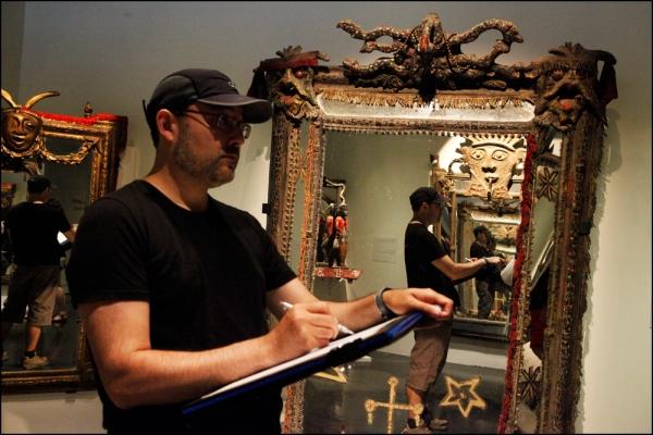 Museum Civilization_Vodou (5)