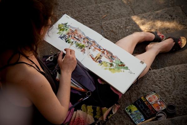 Barcelona_Marion Rivolier (2)