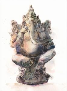 Ganesha_Process_07