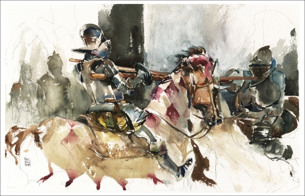 13Nov24_Higgins_Watercolor_01