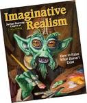 Imaginative_Realism_James_Gurney