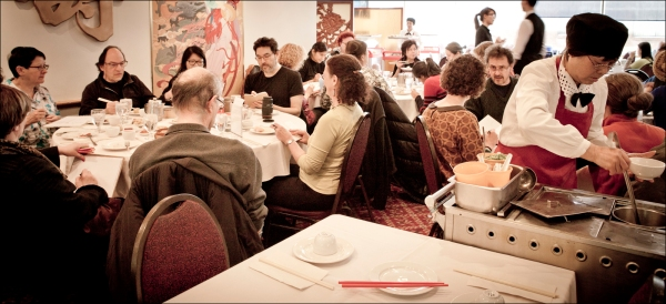 14Mar23_USK_MTL_DimSum_Photo01