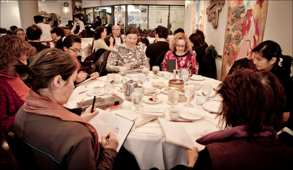 14Mar23_USK_MTL_DimSum_Photo02