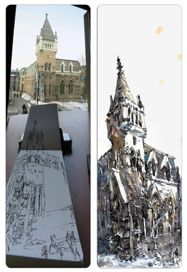 14Apr04_McGill_Sketch