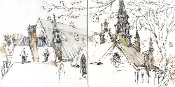 14Apr27_USK_MTL_Sketchcrawl03