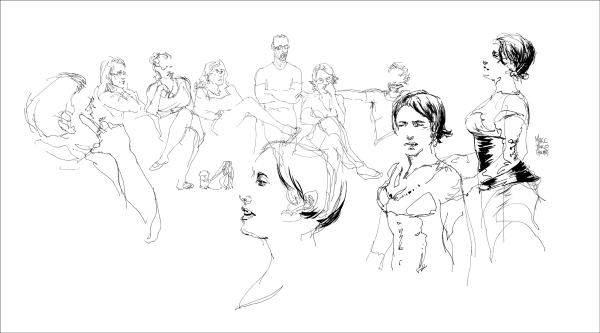 14May26_Lecture_Sketches
