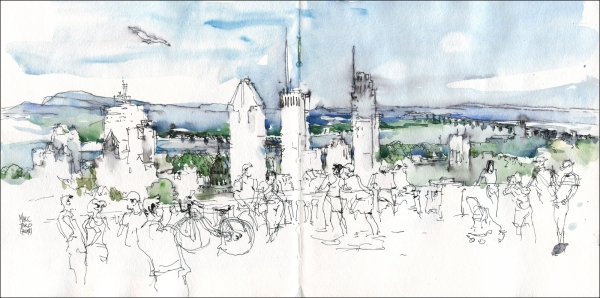 14May26_USK_MTL_Mount Royal 01