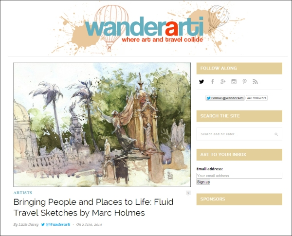 WanderArt_Interview