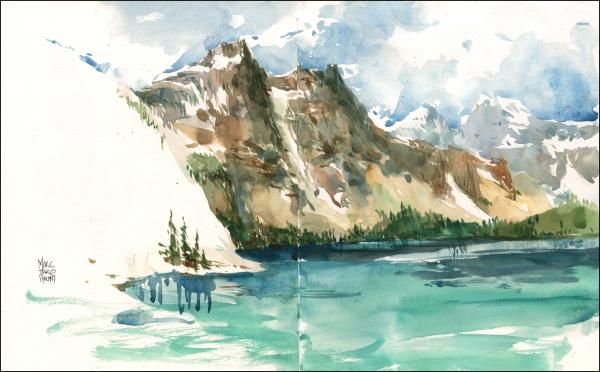 14Aug18_Banff_Kananaskis (1)