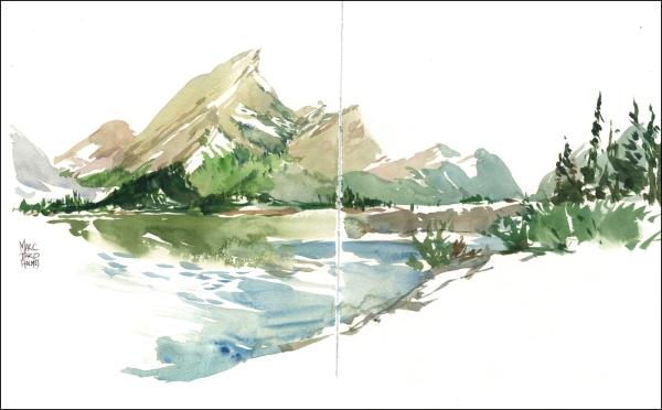 14Aug18_Banff_Kananaskis (2)