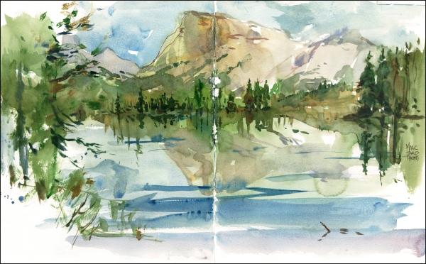 14Aug18_Banff_Kananaskis (5)