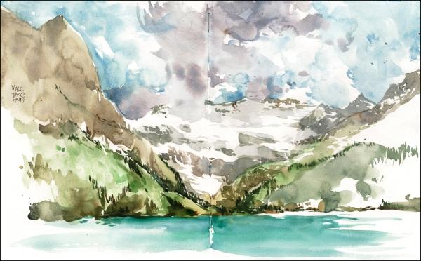 14Aug18_Banff_Kananaskis (6)