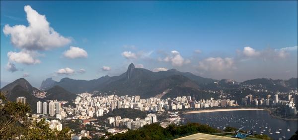 14Sept01_Rio_Sugarloaf_Pano02