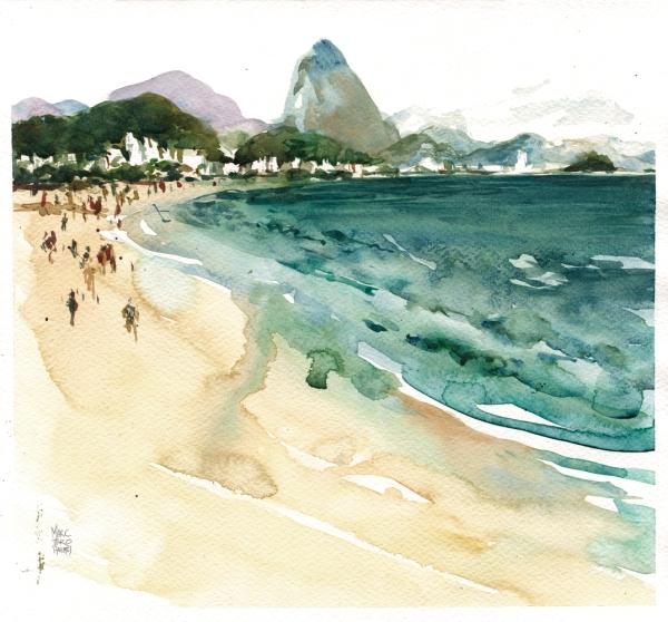 14Sept17_Rio_05_Copacabana