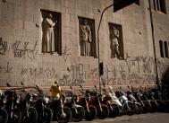 2014_Sao Paulo_Slideshow (11)
