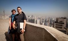 2014_Sao Paulo_Slideshow (13)