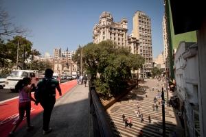 2014_Sao Paulo_Slideshow (15)