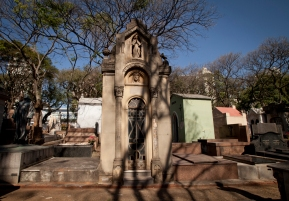 2014_Sao Paulo_Slideshow (5)