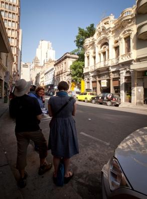 2014_Sao Paulo_Slideshow (8)