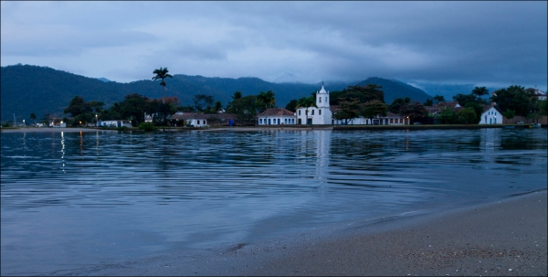 Paraty_Sketching_Snaps (1)