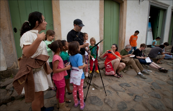 Paraty_Sketching_Snaps (10)
