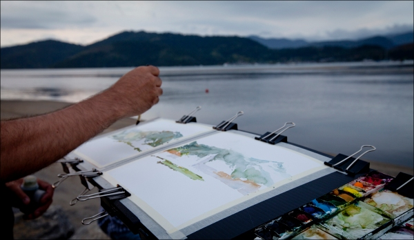 Paraty_Sketching_Snaps (3)