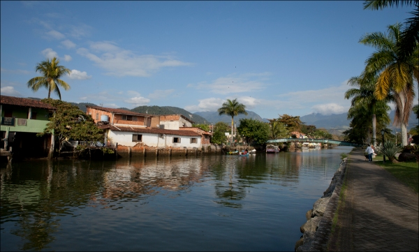 Paraty_Sketching_Snaps (4)