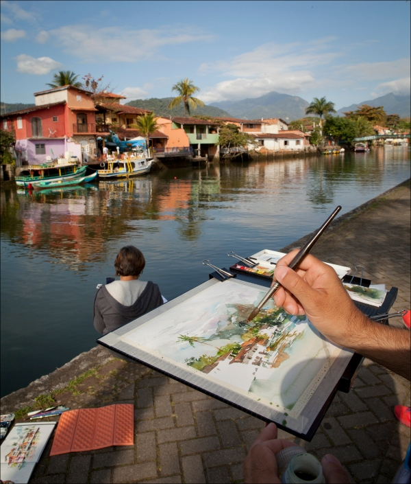 Paraty_Sketching_Snaps (5)