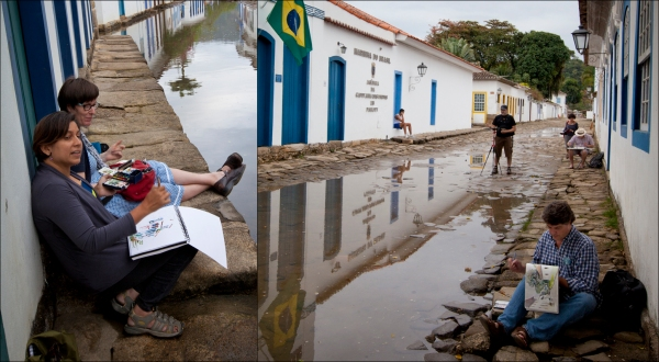 Paraty_Sketching_Snaps (6)