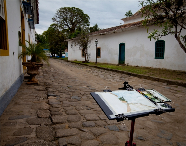 Paraty_Sketching_Snaps (9)