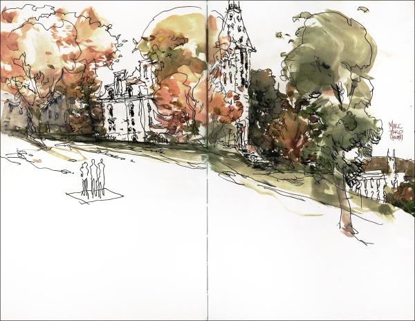 10Oct22_Ithaca_Sketchcrawl_03