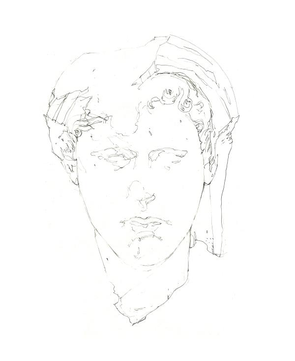 14Oct05_DawsonDemo_Drawing_Final