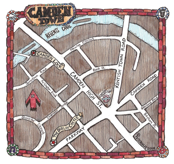 camden-map-sm