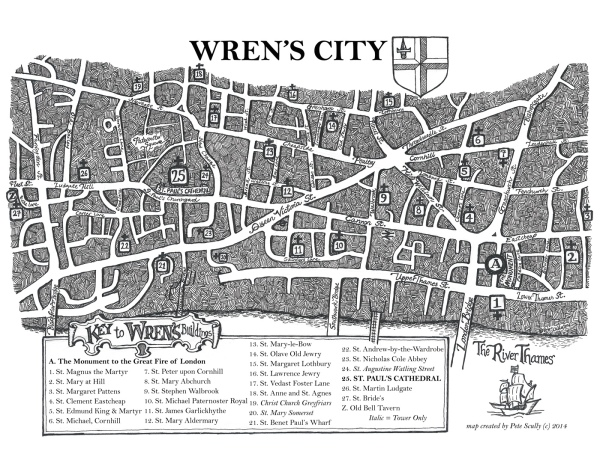 sketching-wrens-london-map-sm