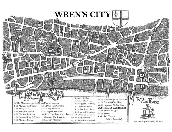 sketching-wrens-london-map-sm