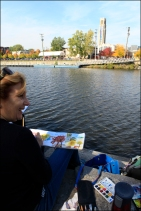 USK_MTL_Atwater2014 (18)