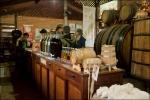 L_Holmes_Distillery_Paraty  (19)
