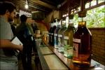 L_Holmes_Distillery_Paraty  (2)